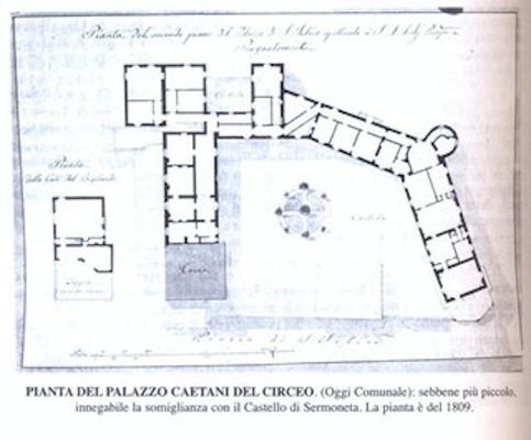 palazzo-caetani-circeo