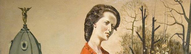 PITTRICE E GIARDINIERA. IL RITORNO DI LELIA, L'ULTIMA PRINCIPESSA