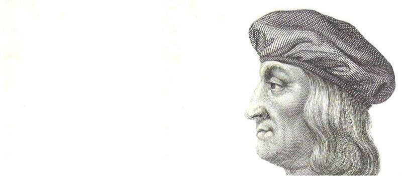 Brevi note sulla vita di Aldo Manuzio/2