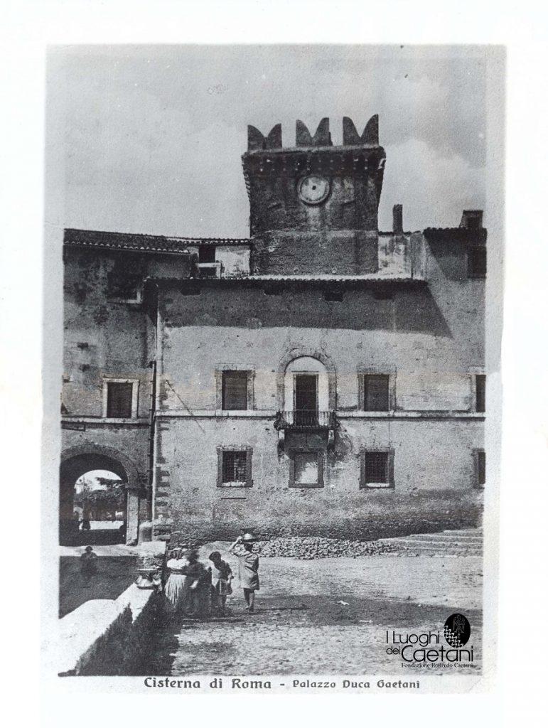palazzo-caetani-cisterna